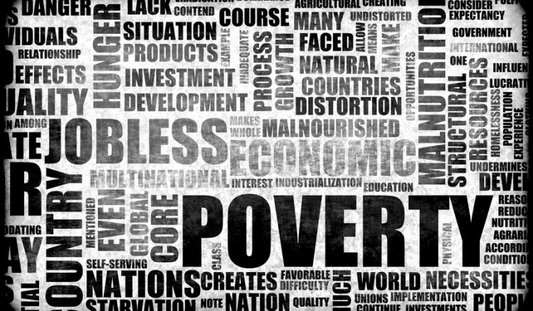 what is the biggest social problem in your country study what is the biggest social problem in your country